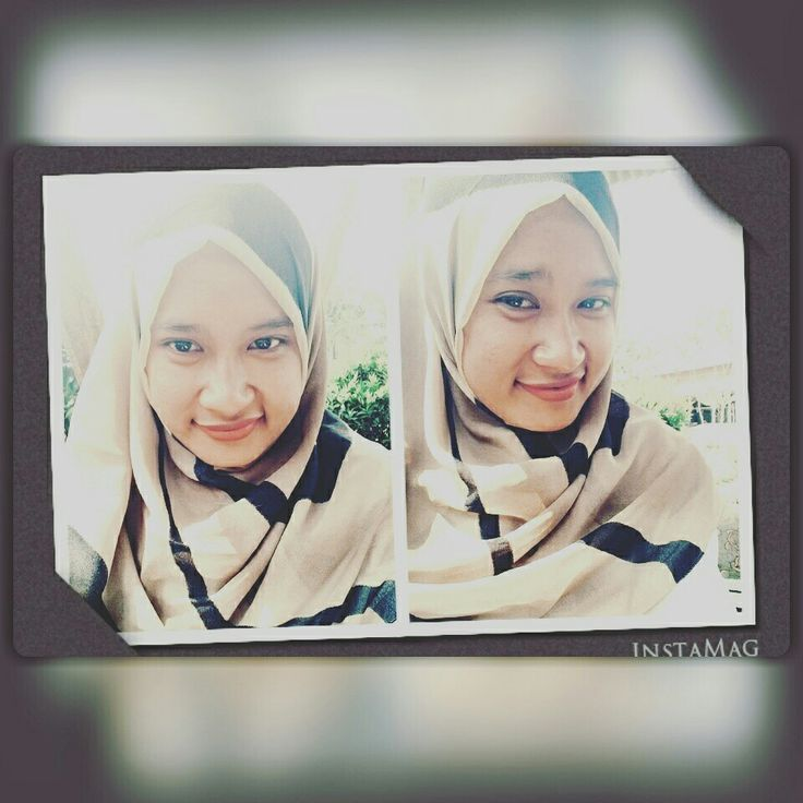 Hijab paraktis