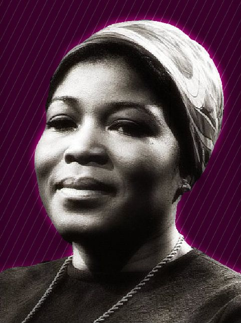 Betty Shabazz  Betty Shabazz (May 28 1934  June 23 1997) born Betty Dean Sanders and also known asBetty X was an American educator and civil rights advocate. She was the wife of Malcolm X.  Shabazz grew up in Detroit Michigan where her foster parents largely sheltered her from racism. She attended the Tuskegee Institute in Alabama where she had her first encounters with racism. Unhappy with the situation in Alabama she moved to New York City where she became a nurse. It was in New York that…