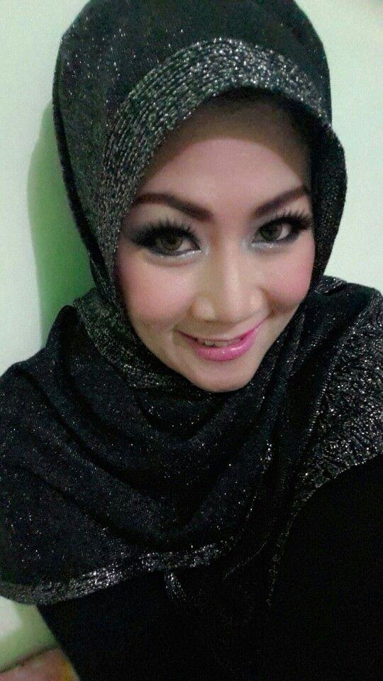 Hijab by me