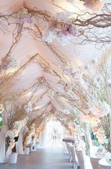Venues Near Me Garden once Wedding Wire Florist - Wedding ...