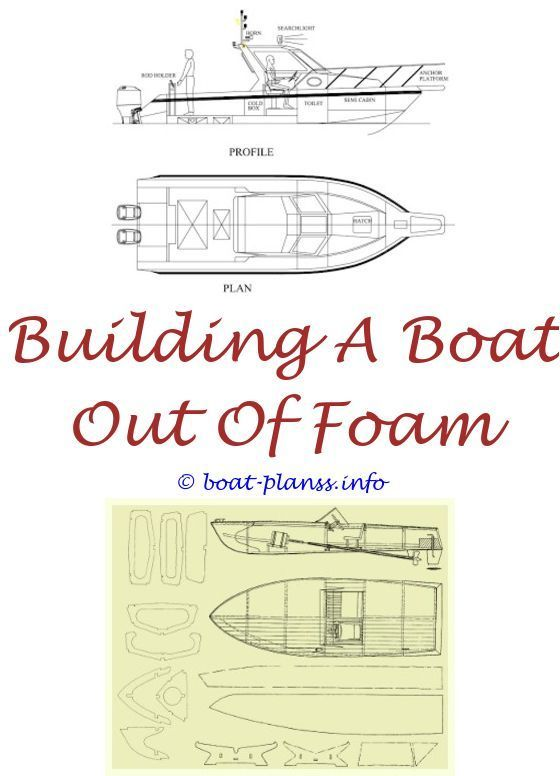 Free Balsa Wood Model Boat Plans Build A Rc Boat Kitboat Building