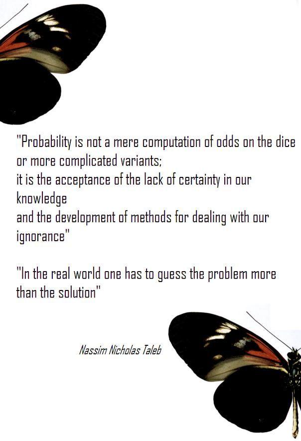 http://www.fooledbyrandomness.com/rationality.pdf