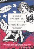 Portland Souvenir - Palahniuk