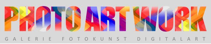 Niko Bayer, PhotoArtwork, Fotokunst, DigitalArt, zeitgenössische Kunst, contemporary Art, abstrakter Expressionismus, Minimal Art, für Innenarchitektur, für Raum-Design, visuelle Akzente, Beitrag für stilvolles Ambiente