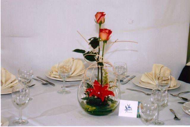 decoraciones de mesa para quinceañeras - Buscar con Google