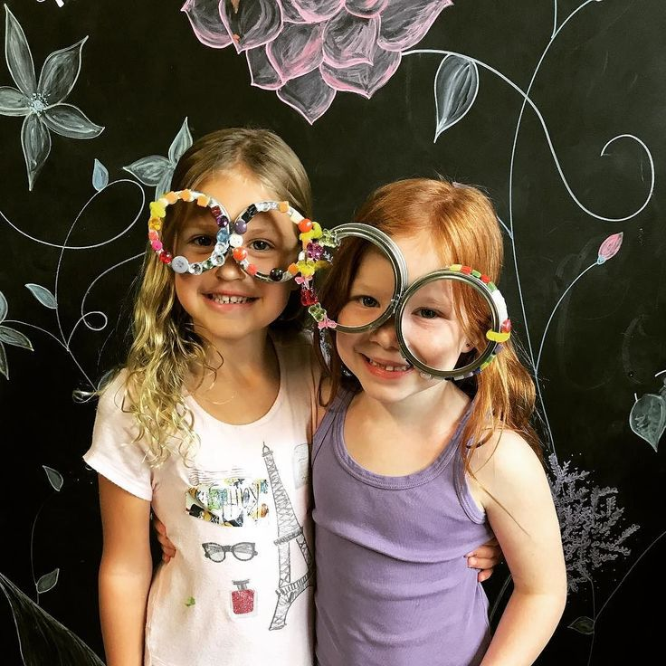 Will we SEE you tomorrow or Friday at DIY Makers Camp! Last 2 days of summer camp! Sign up online at http://ift.tt/1UkuC8m. Camp takes place from 9am-12pm! #bestofourvalley #pinspirationaz #phoenix #scottsdale #summer #summercamp #diy #maker #create #thingstodo #kidcamp #artcamp #artists #makercamp #azsummercamp #phoenixsummercamp #indoors #airconditioning #indoorsummercamp