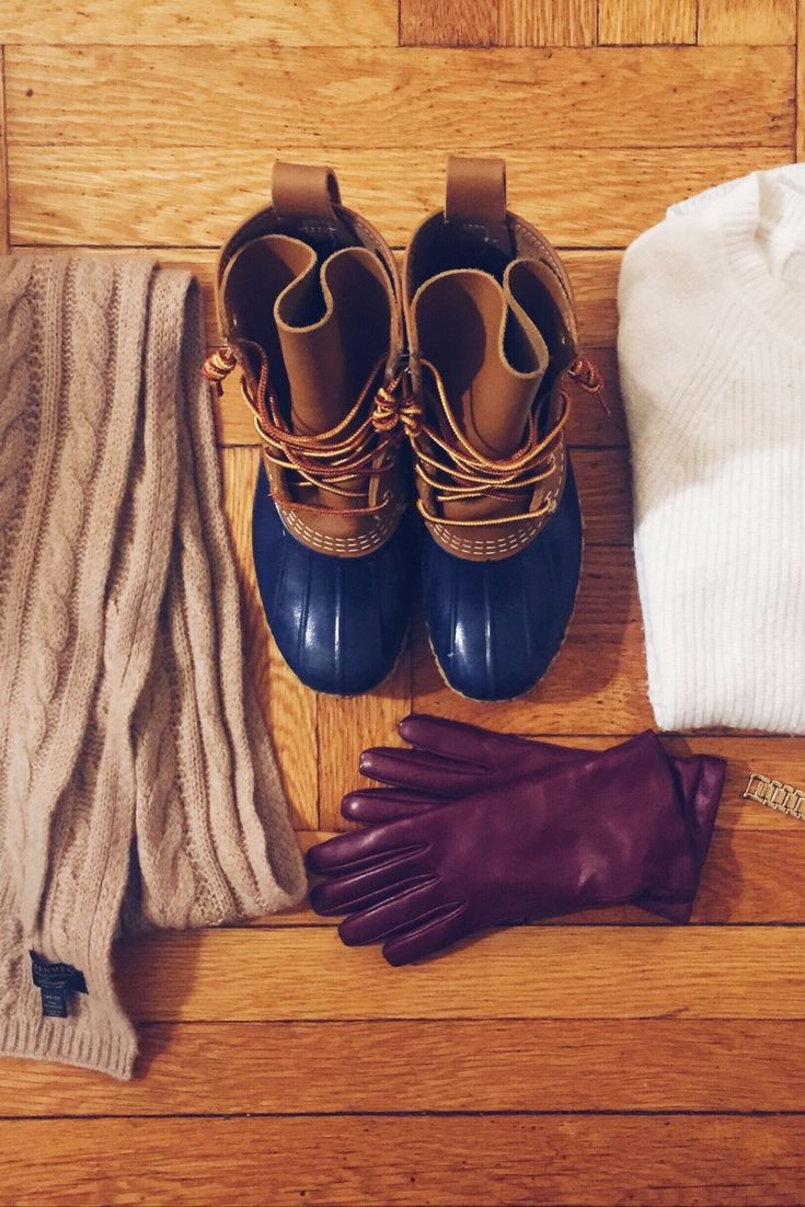 The following super packable winter shoes and boots, for men and women, serve a specific cold-weather purpose yet still manage to be lightweight and easy to fit in a suitcase.