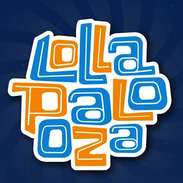 [CONFIRMED] Lollapalooza 2013 Lineup Leaks; Mumford & Sons, Kendrick Lamar, Lana Del Rey, Knife Party and More