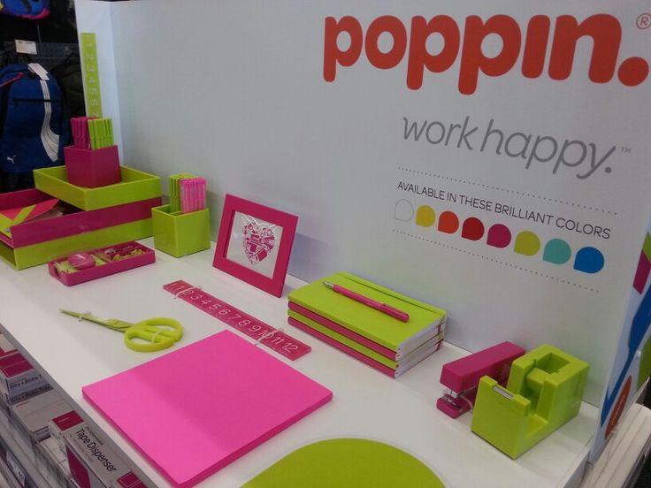 25 best ideas about fun office supplies on pinterest. Black Bedroom Furniture Sets. Home Design Ideas