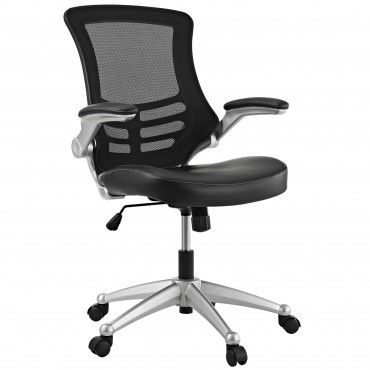 72 Best Chairs Images On Pinterest Office Desk Chairs