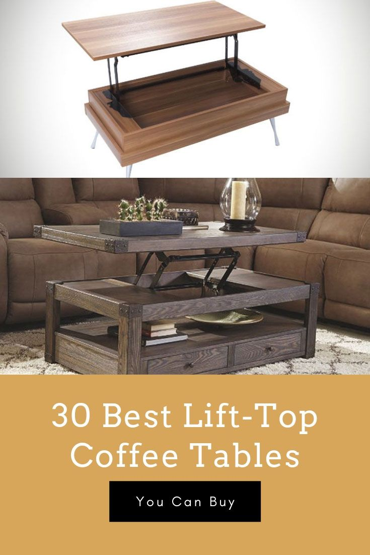 The Greatest Lift Top Coffee Tables Lift Top Coffee Table Bungalow Living Rooms Living Room Accessories [ 1102 x 735 Pixel ]