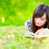 Proofread Your Writing Like a Pro!