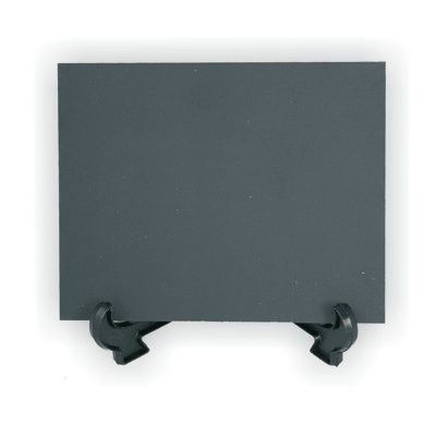 Table Top Eaziwipe Chalkboards
