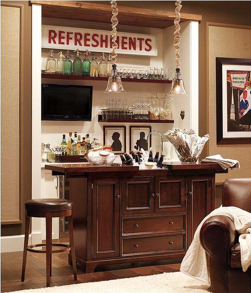 17 Best Images About Future Dallas Cowboys Man Cave On Pinterest Wood Bar Stools Basement