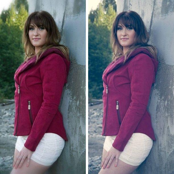 AIDA Jacket - Three Stones Fall 2014 first shipment has arrived!  - $135.00   Ella - Terrace, BC