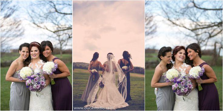 VALLEY FORGE PARK WEDDING PHOTOS
