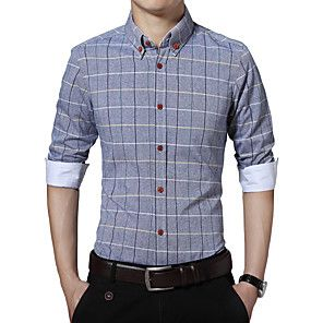 Camisas para hombre Cheap Online | Camisas para hombre for 2017
