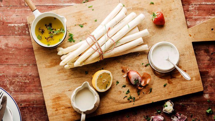 Une recette de marinade pour antipasti présentée sur Zeste et Zeste.tv.