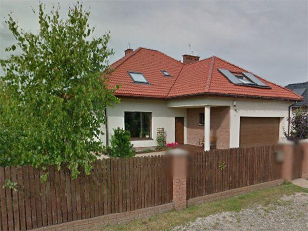 Projekt domu Natalia 2 - fot 24