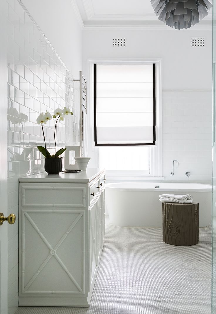 212 best au interiors architecture images on pinterest florida quays buffet used in this stunningly designed bathroom by brendan wong design sydney australia