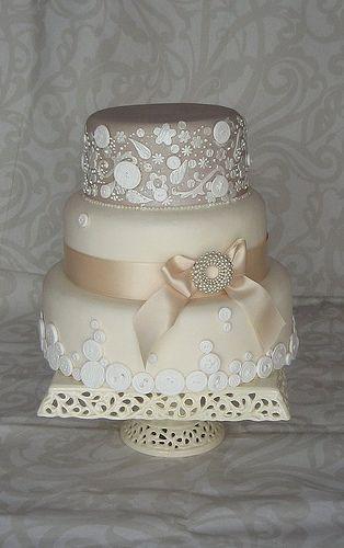 Vintage Wedding Cakes Vintage Wedding Cakes Ideas