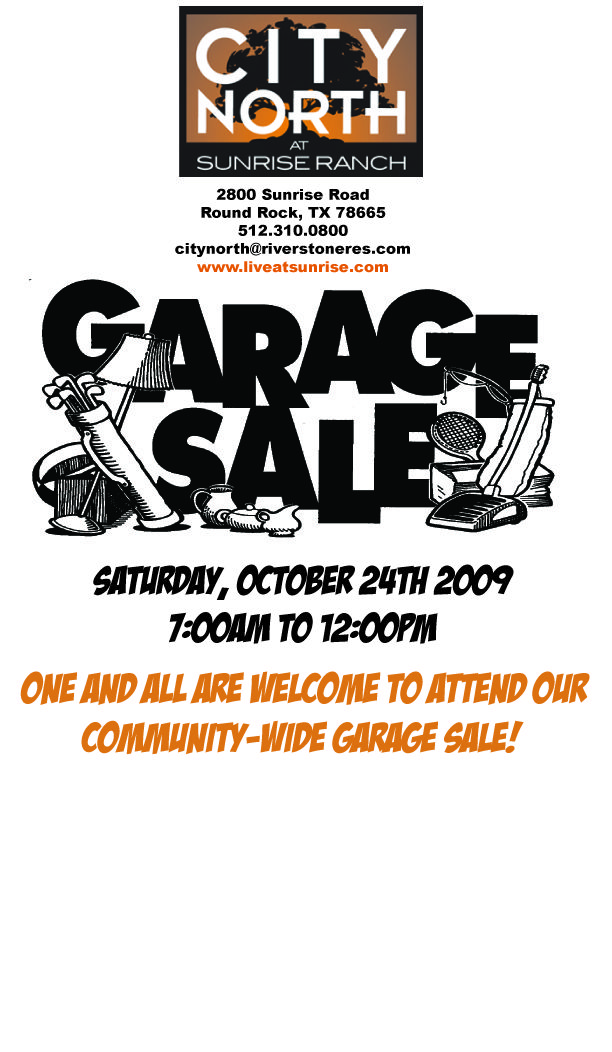 Best Awpoa Garage Sale Images On   Yard Sales Garage