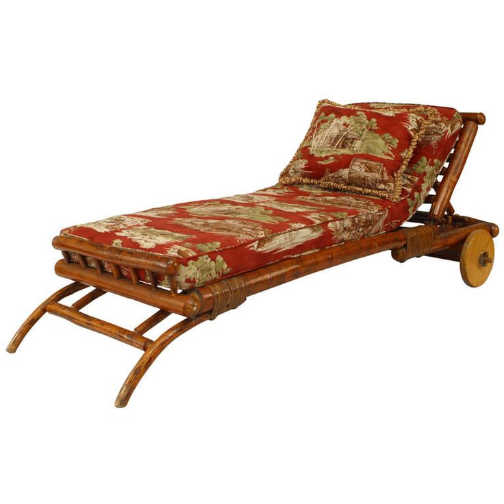 1920's Old Hickory Chaise - 539 Best Old Hickory, Twig, Log, Birch And Rustic Furniture. Many
