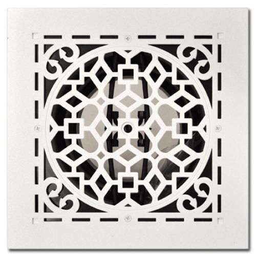 AIRTEC-MVASW-Antique-Diffuser-Grille-for-4-5-6-Duct