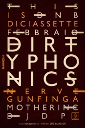 17/02/2012  This is D'n'B w/ Dirtyphonics