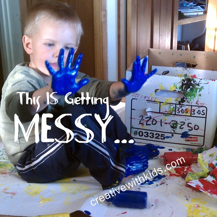 10 ways to guarantee you will hate doing kids crafts <-- funny and true and helpfulArt Crafts Projects, Crafts Ideas, Hate, Kids Stuff, Preschool Ideas, 10 Things, Messy Kids, Kids Crafts Projects, Guaranteed