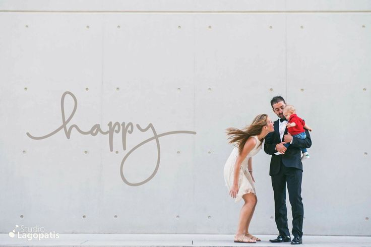 #weddingphotography #christening #happy #sohappytogether #perfectfamily #destinationweddings www.lagopatis.gr
