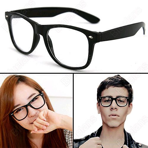 Nerd Glasses Zenni Optical : 17 Best ideas about Geek Glasses on Pinterest Love cards ...