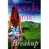 The Breakup (Kindle Edition)By Brenda Grate