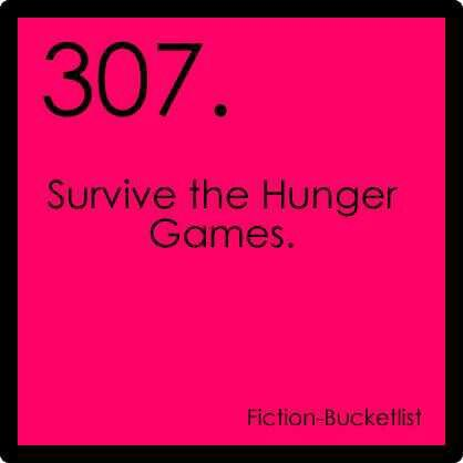 hunger games cats name