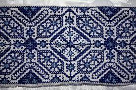 embroidery maroco - Google Search