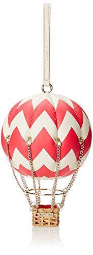 kate spade new york Flights Of Fancy Balloon Clutch, Aladdin Pink, One Size kate spade new york http://www.amazon.com/dp/B00MXZN8CW/ref=cm_sw_r_pi_dp_9IbTub1QP4V3B