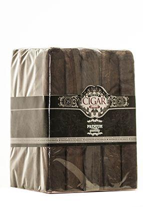 www.cigarbundlesofmiami.com - Premium Cigar Bundle Maduro Blend, $64.99 (http://www.cigarbundlesofmiami.com/premium-cigar-bundle-maduro-blend/)