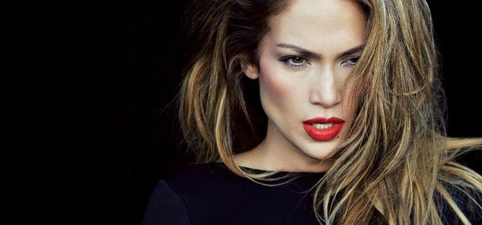 Vote For Your Favorite: Jennifer Lopez Dancer, actor and singer. One of the extremely popular entertainers of today, Jennifer Lopez was born on 24th July 1969 in the Bronx, New York.  Read more at: https://reputationratingworldwide.com/jennifer-lopez-famous/