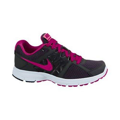 Nike Relentless 2 Athletic Shoes Women