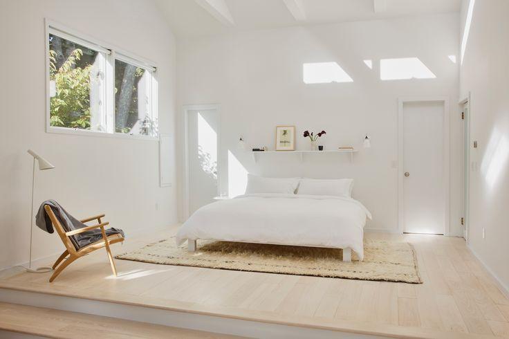 Dit prachtige vakantiehuis op Shelter Island moet je zien - Roomed