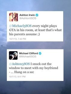 five seconds of summer funny tumblr - Google Search
