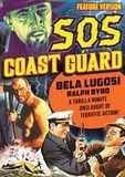 SOS Coast Guard [Feature Version] [DVD] [1937]