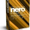 Nero Video 12 Download