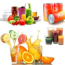 Online grocery Store Chennai, Online Grocery in Chennai. JAPAST-Online Supermarket in Chennai-includes Beverages,Pantry,Dry Fruits. Free Shipping. COD Available.