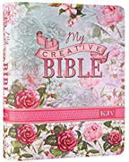 The beginner's guide to Bible journaling and the essential items you will need to get started.