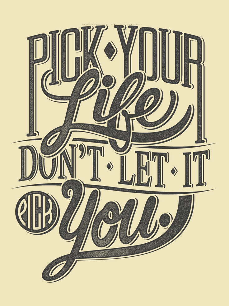 .Life Quotes, Remember This, Daily Quotes, Travel Photos, Life Sayings, Don'T Let, Digital Art, Life Choice, Inspiration Quotes