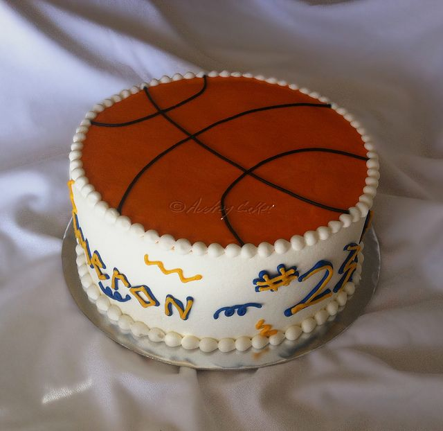 basketball cake ideas 78 images about basketball theme 1st birthday on 1512