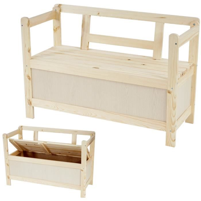 banc de jardin en bois ikea. Black Bedroom Furniture Sets. Home Design Ideas