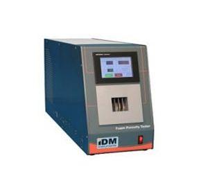 Foam Porosity Tester   Model F0031