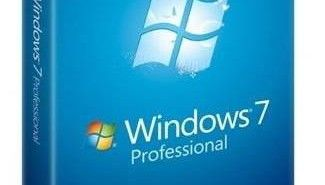 Windows 7 Professional Product Key Plus Activator Free Download